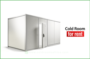 coldroom-for-rent-in-africa-vackerafrica