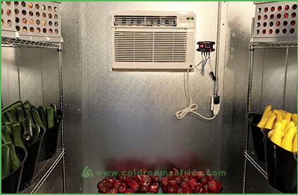 vegetable-coldroom-running-on-generator