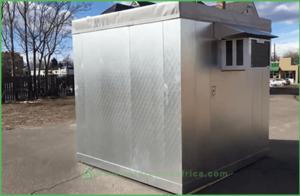 coldroom-built-with-modular-panel-vackerafrica