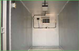 coldroom-container-with-ac-units