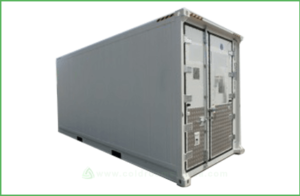 container-coldroom-with-window-ac-vackerafrica