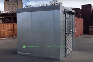 wine_cold_room_vacker__global_africa