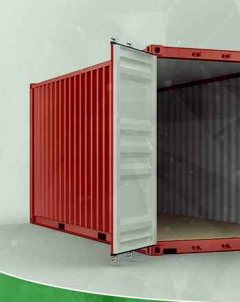 container-coldrooms