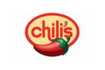 vacker-client-chilis