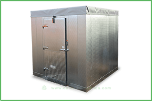 Low-Cost-Poultry-cold-room-Africa